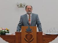 02 Bóna Zoltán, a Pest megyei CIC vezetője.JPG