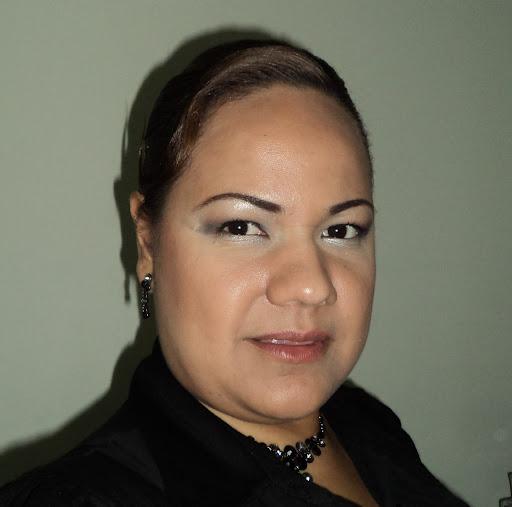 Veronica Machuca