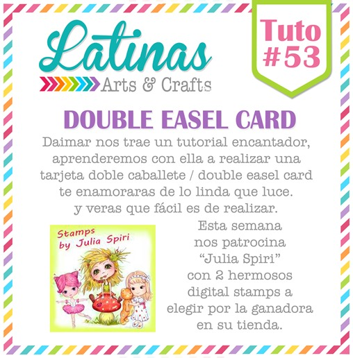 Latinas-Arts-And-Crafts-Tuto-53