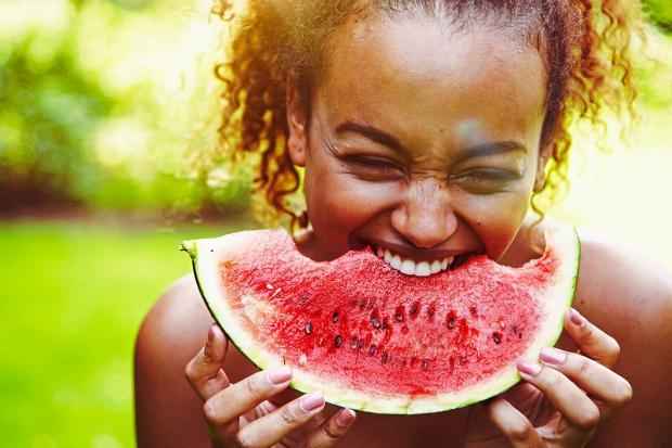 Watermelon seeds superfood的圖片搜尋結果