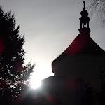 2015.04.12.,Klasztor wiosną, fot.s.Marcjanna Sz (8).JPG