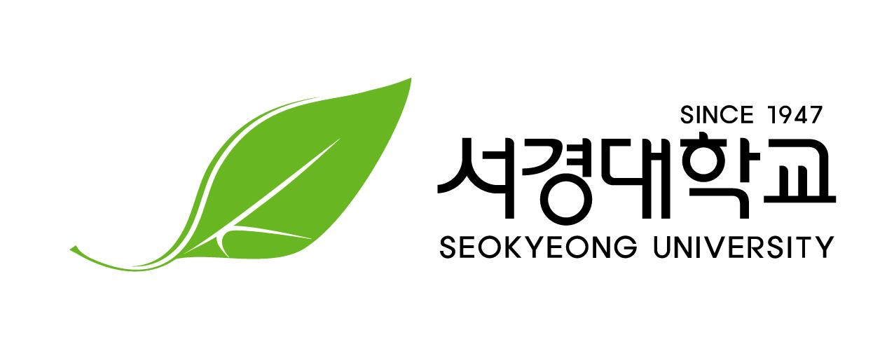 파일:서경대학교 로고_Seokyeong University logo_서경대 로고_서경 로고_서경대학교 심볼_서경대 심벌_Seokyeong University symbol_.jpg