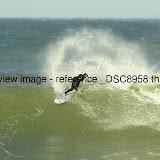_DSC8958.thumb.jpg