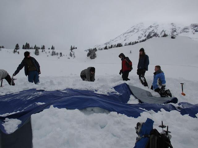 Snow Camp - February 2016 - IMG_0104.JPG