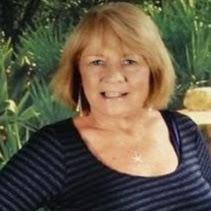 Cathy Baker