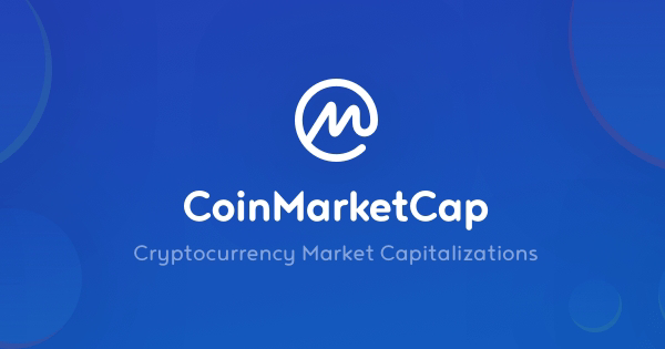 How to invest in cryptocurrency (Charts,prices,rank and everything in one website)