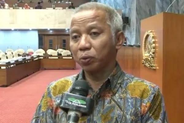 Jiwasraya Berdarah-darah, Gerindra: OJK Harus Tanggungjawab