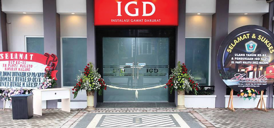 IGD.jpg