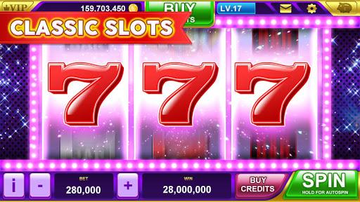 Halifax Casino Band Slot Machine