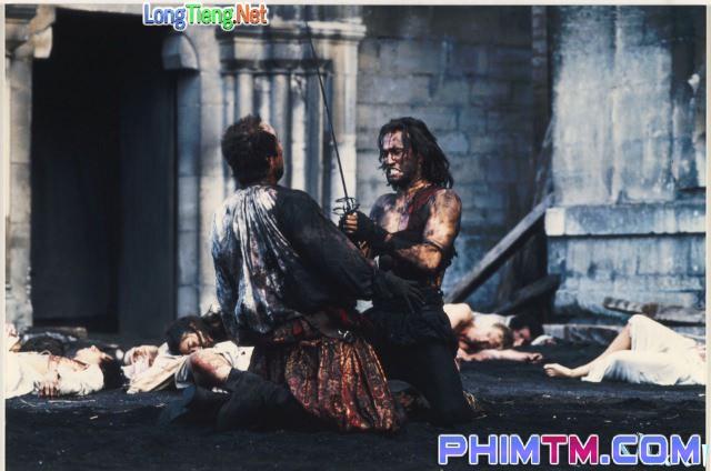 Xem Phim Hoàng Hậu Margot - Queen Margot - phimtm.com - Ảnh 3