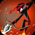 Archer Stickman - Ultimate Arrow Battle 7.11