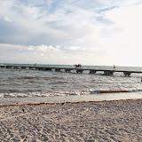Key West Vacation - 116_5516.JPG