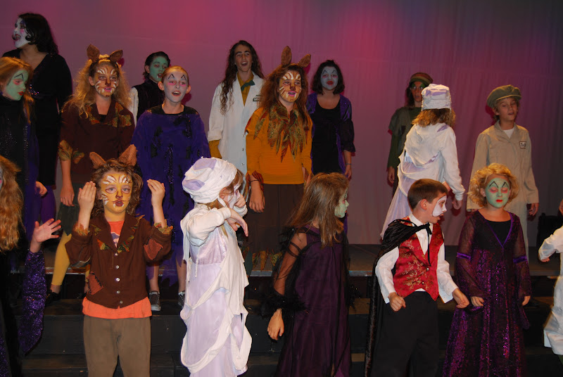 2009 Frankensteins Follies  - DSC_3211.JPG