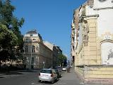wch_gyula__2010_320.jpg