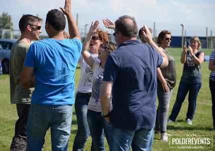 2016-06-07-blik-en-bloos-fotografie-polderevents-bedrijfsuitje-coleman-benelux-001.JPG