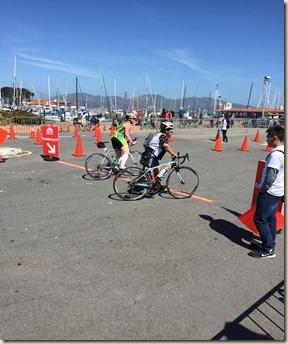 bikefinish