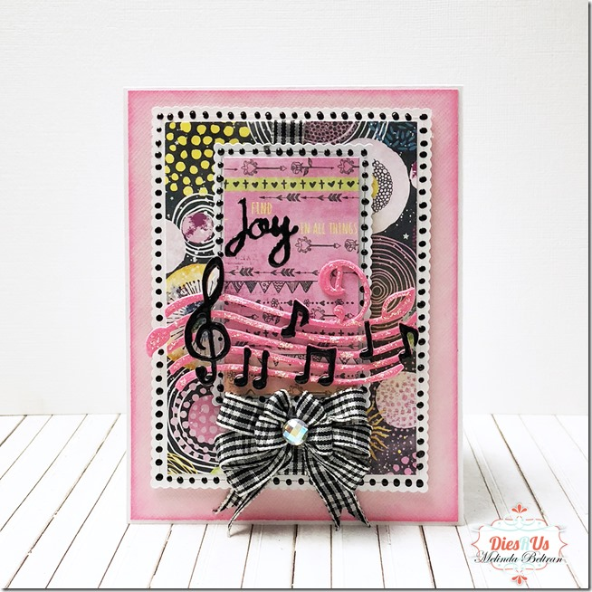 joy music note card2