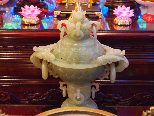 2013 Đêm Giao Thừa Quý Tỵ - 70.JPG