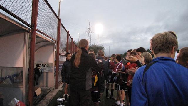 Wielki Finał Ligi Dzielnic Południowych 2010/2011 - final163.JPG