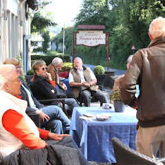 Weekend Limburg 2 2010 - BILD0645.JPG
