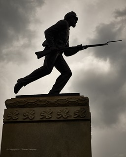 gettysburg 19