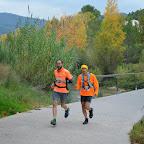 III-Trail-Montanejos-30K-Campuebla-0039.JPG