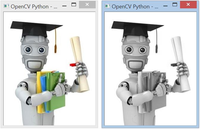 [tutorial-opencv-python-instalacin1]