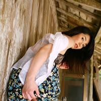 [DGC] No.621 - Momoko Tani 谷桃子 (87p) 16.jpg