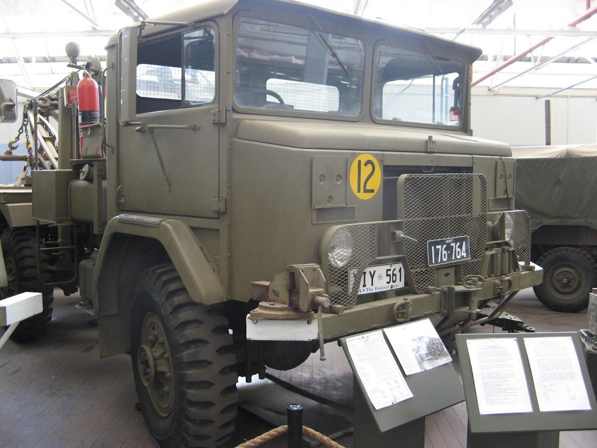 0222Military Museum(23).jpg