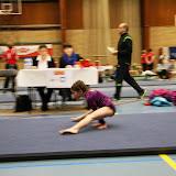 recrea wedstrijd St.Pieters Leeuw 2013 - IMG_9319.JPG