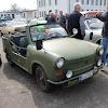 Classic Car Cologne 2016 - IMG_1113.jpg