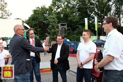 afsluitende activiteit. Fanfare Vriendenkring overloon 29-06-2012 (152).JPG
