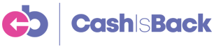 CashIsBack - zarabiaj na oglądaniu reklam