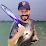 fidencio morales's profile photo