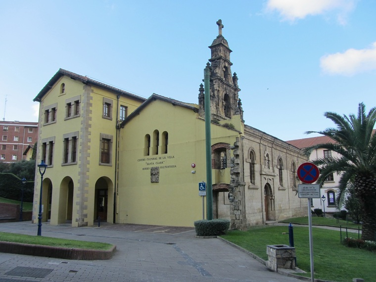 Риоха, Наварра и баски: от Мадрида до Сан-Себастьяна