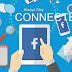 7 Teknik Meningkatkan CTR Facebook Ads
