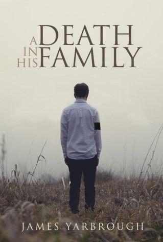 [family%5B6%5D]