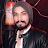hardeep singh bedi avatar image