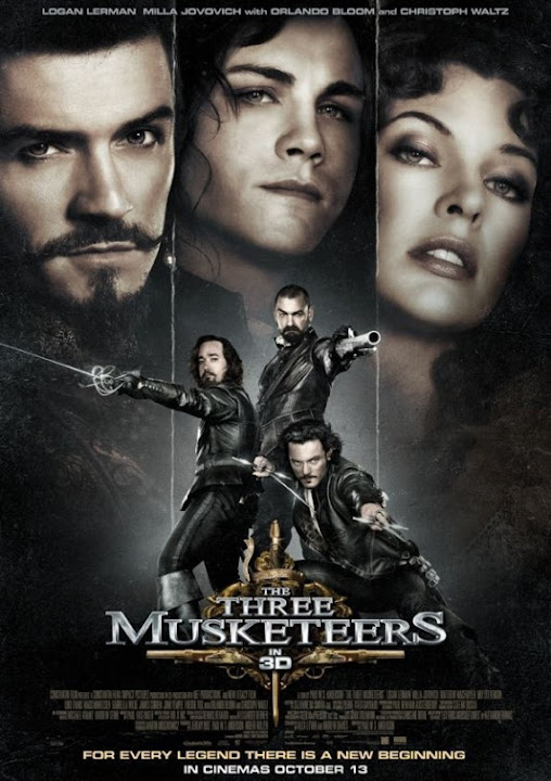 three_musketeers_ver24.jpg