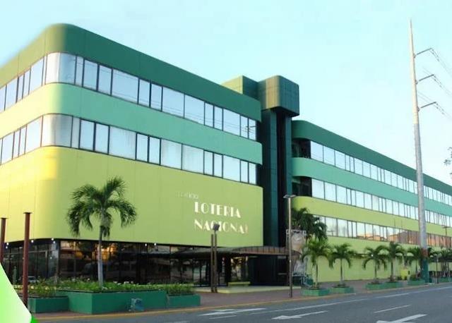 Lotería Nacional rompe con federación de bancas y no hará sus sorteos diarios