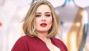 Adele   Net Worth, Income, Salary, Earnings, Biography, How much money make?