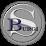 Steve Burgi's profile photo
