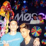 2017-07-01-carnaval-d'estiu-moscou-torello-255.jpg