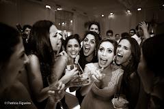 Foto 2055pb. Marcadores: 29/10/2011, Casamento Ana e Joao, Rio de Janeiro