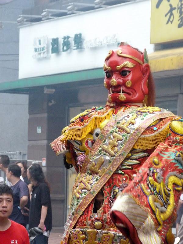 Ming Sheng Gong à Xizhi (New Taipei City) - P1340183.JPG