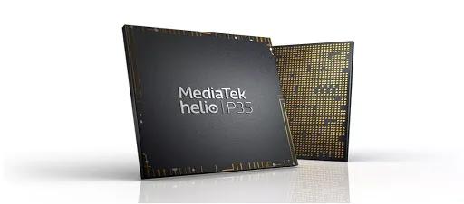Mediatek Helio P35 มีอะไรที่น่าสนใจจน Xiaomi ถึงเลือกนำมาหยิบลงบน Play ? มาดูกัน