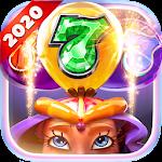POP! Slots ™- Play Vegas Casino Slot Machines! 2.56.13822