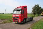 Truckrit 2011-091.jpg
