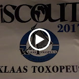 iScout 2017 - 3rOu1udEb7cfH31KF5yVOp9QzqXX5QjcCuTeqS8AEWvHkXakWfb20h3YIXdBE1lijYI1xVqfpA=m22