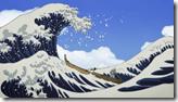 [Ganbarou] Sarusuberi - Miss Hokusai [BD 720p].mkv_snapshot_00.21.16_[2016.05.27_02.27.56]